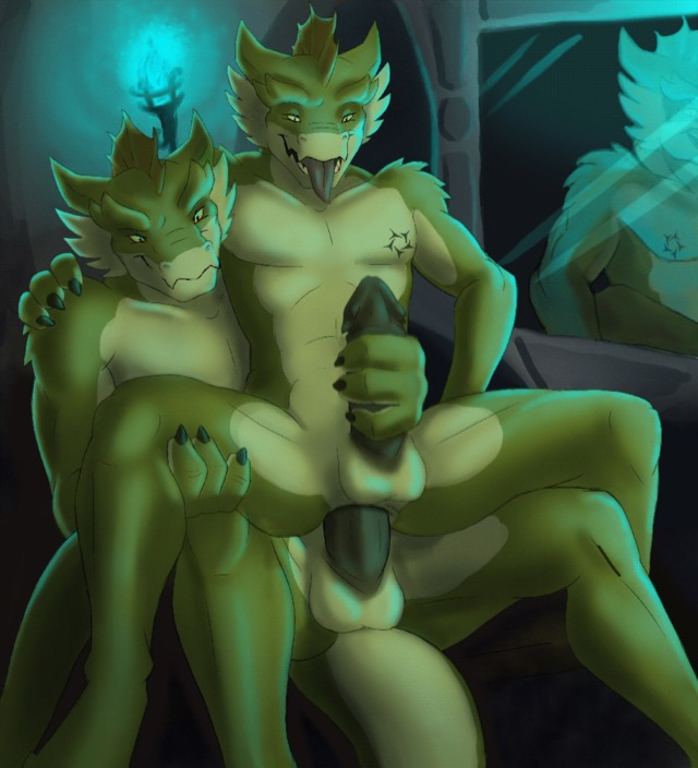 Furry Sex Games - Charactered Animal Sex - Free Adult Games