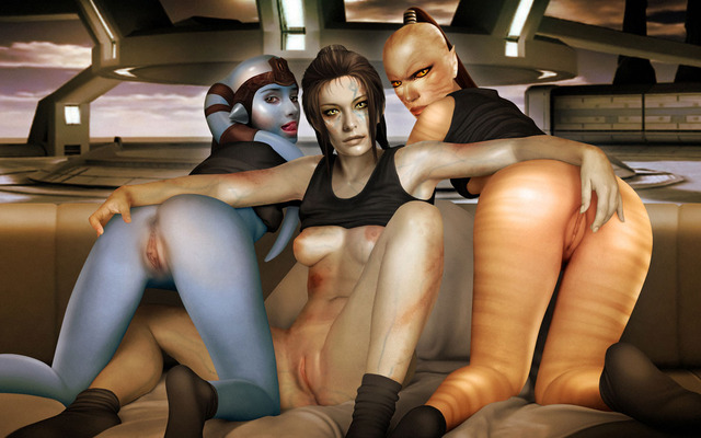 knights of the old republic hentai weapon old star knights wars mission twi republic lek bastila shan cathar juhani vao ranged