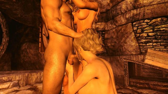 mercenaries 2 hentai hentai movie snapshot series succubus chronicles skyrim mod assassin potema