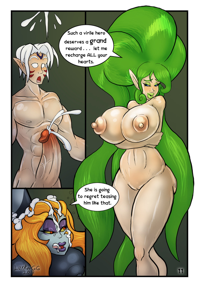 Final, sorry, Sexy naked saria in sex were