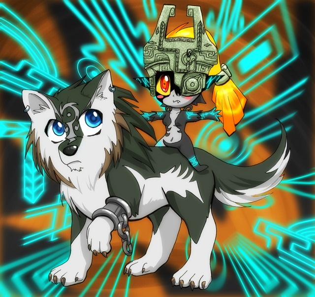 midna hentai full version link morelikethis collections midna sage winds chiiibiiii