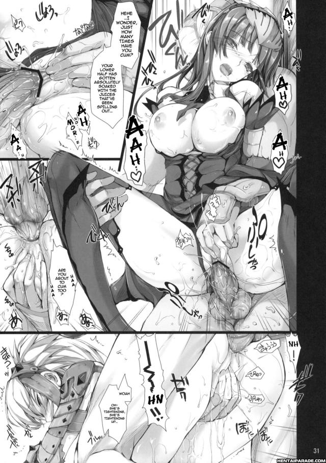 Hentai manga mpeg video