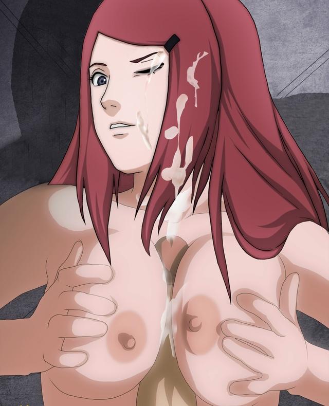 Naruto hentai tube
