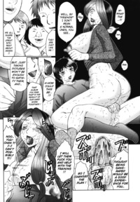 chibo hentai chibo kyu fuusen club english pictures album sorted position page