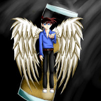 chimera: angel of death hentai pre shinichi angel death anime lover dtuz morelikethis manga digital