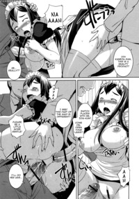 chu^2 hentai mangasimg cdec manga chu cherry chapter original work