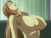 cleavage hentai cleavage snapshot sin censurasub esp