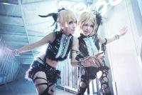 cosplay cafe hentai hphotos frc thecosplaycafe