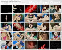 ai-kyan (i can) hentai media original depravity daraku onna kyoushi hakai hentai search aka page