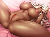 dark hentai dfb deaf japanese hentai ebony dark skin girls