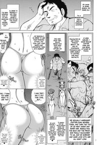 dark blue hentai lusciousnet hentai manga pictures album dark blue moon