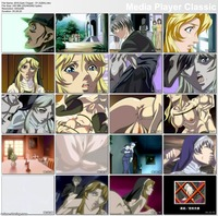 dark chapel hentai vault dark chapel mkv hentai ovas english uncensored