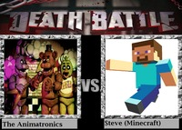 debts of desire hentai death battle steve animatronics mariosonicepic fbr browse all darelated deviousfun memes