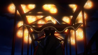 deep voice hentai fate zero large rider waver are fatezero
