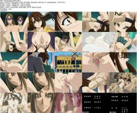 depravity hentai pimpandhost depravity forums anime hentai high quality all uncensored movies daily updated sept