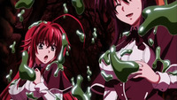 discipline zero hentai media original high school dxd ova hentai snapshot aac zero raws atx search