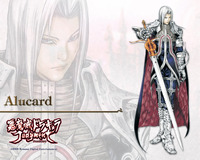 dragon knight gaiden hentai games castlevania judgment alucard