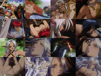 dragon rider hentai media original dragon knight wheel time sub eng search rag page