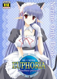 euphoria hentai euphoria category animal ears