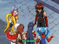 f-force hentai anime capturas force