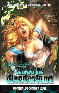 fairy in the forest hentai grimm fairy tales myths legends