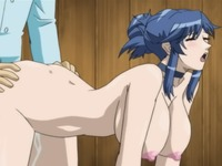 fleshdance hentai fleshdance shimaizuma animation woh