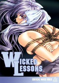 flutter of birds hentai wicked lessons foro printthread