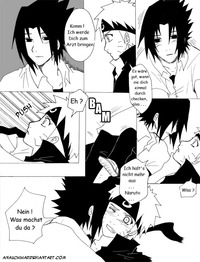 forbidden love hentai forbidden love page morelikethis fanart manga traditional fancomics