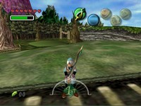 four play hentai videogames screenshot legend zelda majoras mask debug edition playonlinegames