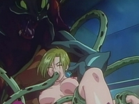 alien from the darkness hentai media alien from darkness hentai