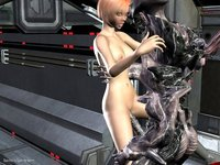 alien from the darkness hentai dsexfantasy anime streap monster rape brutal guro monsters raped aliens evil robots bestiality creatures slavegirls hentai por page