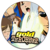 gold throbber hentai newsimg dvdmov max potlaccd cover