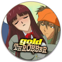 gold throbber hentai newsimg dvdmov max inlay cover