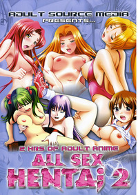 all sex hentai hentai media original all hentai pair search page
