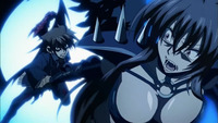 high school dxd ova hentai hadena high school dxd directors cut aac fff mkv snapshot anime