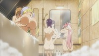 highschool of the dead hentai anime cartoon porn highschool dead hentai gallery treasury photo