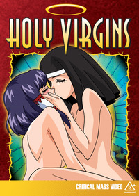 holy virgins hentai holy virgins anime vice discussion threads quick picks erotica version