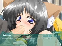 houkago nyan nyan hentai fbd adeccc hentai games english collections minna nyan