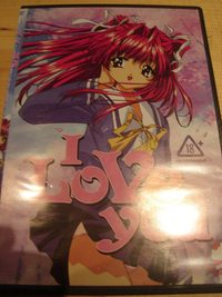 i love you hentai love hentai dvd original sin sensura como nueva mlm