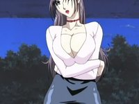 immorality hentai contents videos screenshots preview flv gigantic breasts