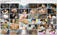 jk to inkou kyoushi 4 hentai hentai movie stringendo angel tachi private lesson screenshots users silenthobo posts page