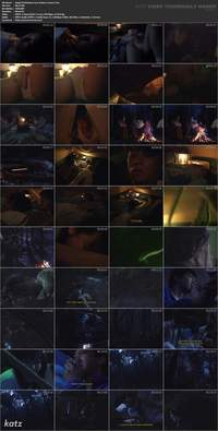 angel of darkness hentai angel darkness live action scene avi trash tentacle series