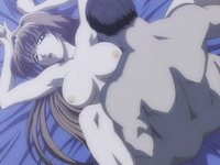 keraku-no-oh: king of pleasure hentai jii tousaku screen keraku king pleasure episode