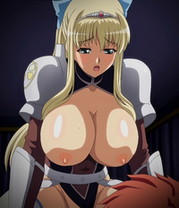 Picture Hentai - page 10