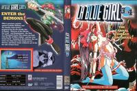 la blue girl hentai cov blue girl volume english covers