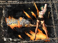 legend of the blue wolves hentai wegx games bullet witch gun rod