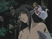 legend of the wolf woman hentai sns amp chu legend wolf woman mkv snapshot