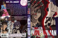legend of the wolf woman hentai japan anime legend wolf woman kvdvd