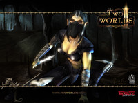 legend of the wolf woman hentai fksou games worlds href dar phadar pha