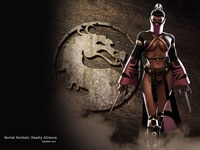 legend of the wolf woman hentai vbexi games mortal kombat deadly alliance